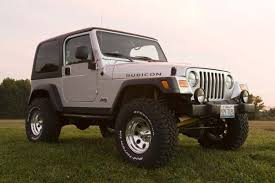 jeep rubicon 2000 2000 jeep wrangler rubicon reviews msrp ratings with