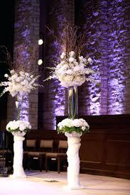 Wholesale Wedding Decor Cheap Vases Wedding Centerpieces Wholesale South Africa Australia