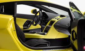 Lamborghini Gallardo Coupe - murcielago interior image red lamborghini murcielago interior