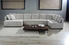 u shaped sofa u shaped fabric sofa u shaped sofa with contemporary u