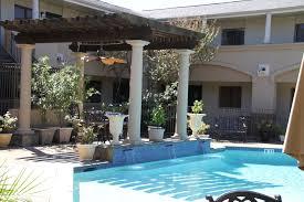 discount coupon for vineyard court designer suites hotel in