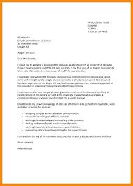 sample invitation letter for visitor visa for graduation ceremony tourist visa covering letter download checklist form for business