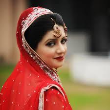 what colour eye makeup with red dress makeup vidalondon
