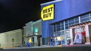 seattle best deals on ipads black friday your black friday guide to store hours and the best deals abc news