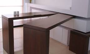 meuble cuisine ilot décoration meuble cuisine ilot central la rochelle 12 un ilot