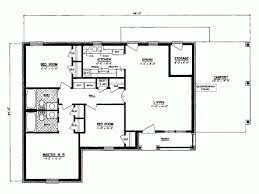 bright inspiration cottage floor plans 1100 sq ft 1 style house