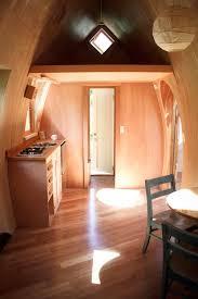 Vardo Interior Fortune Cookie By Zyl Vardos Tiny Living