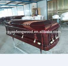 cheap coffins emperor kingwood caskets and cheap coffins funeral equipment buy