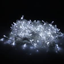 popular christmas led lights curtains lot buy cheap christmas led