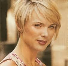 Short Haircuts For 50 Yr Old Woman Archives Latest Fashion Tips