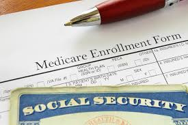 Social Security Research Paper Virginia Commonwealth University Work Incentive Planning And