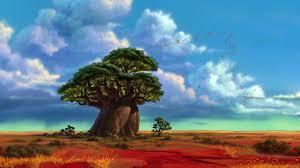 tree of the king wiki fandom powered by wikia
