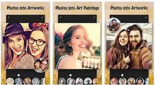 nama aplikasi untuk membuat foto menjadi kartun 10 aplikasi android terbaik untuk edit foto jadi kartun