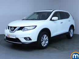 silver nissan rogue 2016 used nissan x trail for sale second hand u0026 nearly new cars