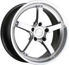 lexus wheels on prius 1992 2000 lexus sc400 hyper silver wheel 18