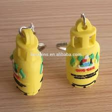 sriracha keychain china keychain pvc bottle china keychain pvc bottle manufacturers
