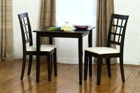 tables de cuisine ikea chaises de cuisine ikea chaises de cuisine ikea chaise