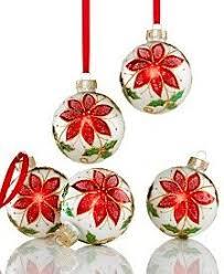 lenox happy hoolidays owl ornament ornaments