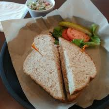 roost 34 photos u0026 29 reviews sandwiches tyler tx 3314