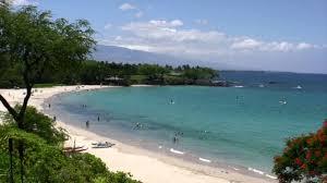 paradise found vacation villa at kulalani in the mauna lani resort