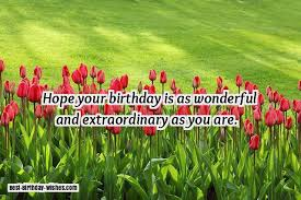 Happy Birthday Wishes 23 Birthday Wishes For Friends Best Friend Happy Birthday My