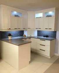 estimation prix cuisine estimation prix cuisine inspirations et armoires de cuisine et