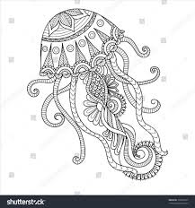 page 11 awesome coloring book downloads free area coloring