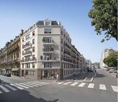 chambre franco suisse bientôt de nouveaux logements dans le quartier corentin celton