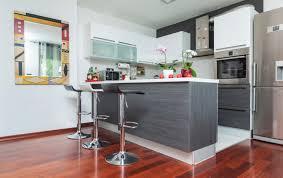 small modern kitchen ideas 18 modern kitchen ideas for 2017 300 photos