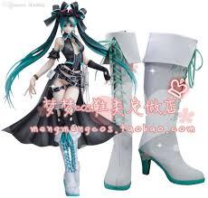 M El R En Wohnzimmer Großhandel Großhandels Vocaloid 2 Karune Shi E Shiie Kalzium