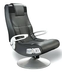 Comfortable Office Chairs Desk Chairs Comfortable Office Chair Without Wheels Desk No