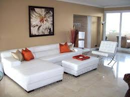 Cheap Living Room Furniture Awesome Fancy White Leather Living Room Furniture With Living Room