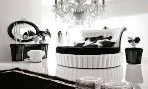 Clean White Modern Bedrooms Bedroom Design Gorgeous Modern Clean Bathroom Trends 2015 Double