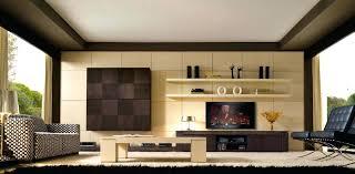 home design interior decor decor for living room ideas gallery of modern interior design ideas