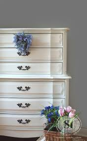 Antique White Bedroom Dressers 128 Best Road Rescue Re Do U0027s Images On Pinterest Painted