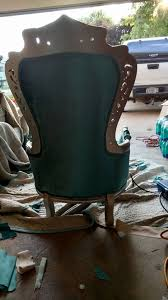 Upholstery Sioux Falls Sd Nelson U0027s Furniture Repair Home Facebook