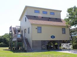 2 Bedroom Basement For Rent Scarborough Duck Nc Rentals Outer Banks Vacation Rentals