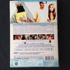 ayat ayat cinta 2 plot original ayat ayat cinta dvd music media cd s dvd s other