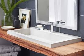 Floating Bathroom Vanity by Bathroom Decor Perfect Primitive Bathroom Decor Primitive