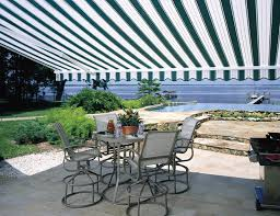 Installing Retractable Awning Retractable Awnings Top Quality Deck And Patio Awnings