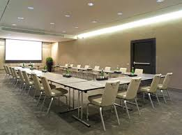 meeting rooms in milan metropolitan city of milan italy