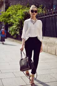 street style for over 40 parisian chic street style dress like a french woman 2018