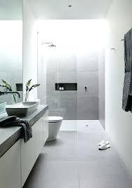 modern bathroom design pictures modern bathroom design white modern bathroom designs modern small