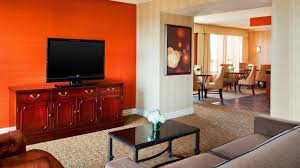 Comfort Suites Old Town Orlando Hotel Sheraton Suites Old Town Alexandria Va 4 United States