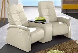 otto versand sofa 2 sitzer city sofa mit relaxfunktion so modernisiert otto ihre