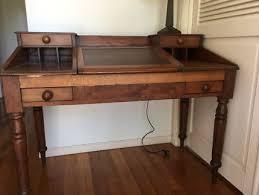 Gumtree Desk Melbourne Desk In Melbourne Region Vic Gumtree Australia Free