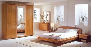 décoration chambre à coucher peinture déco chambres à coucher