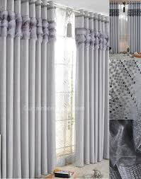 noise reduction curtains business for curtains decoration