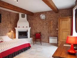 chambres hotes luberon glycine or room terrace le clos des lavandes
