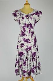Vintage Dresses All Original At Mela Mela Vintage